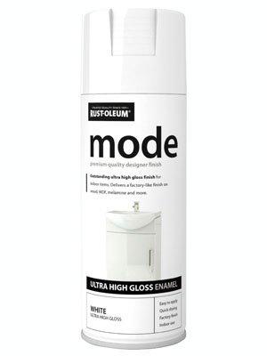 rust-oleum-mode-premium-ultra-high-gloss-spray-paint-white-2-pack
