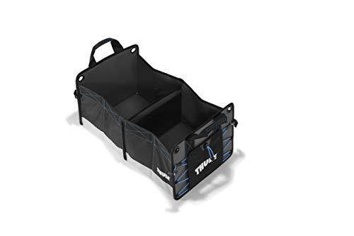 Thule Go Box Medium-Black/Gray (Rv Box Storage)