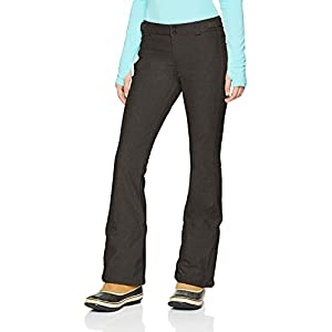 O'Neill Damen Spell Snow Pants