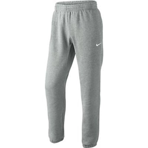 Nike Mens Club Fleece Tracksuit Jogging Bottoms