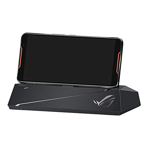 ASUS Mobile Desktop Dock für ROG Phone