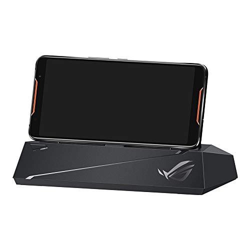 ASUS Mobile Desktop Dock für ROG Phone - Dock Desktop