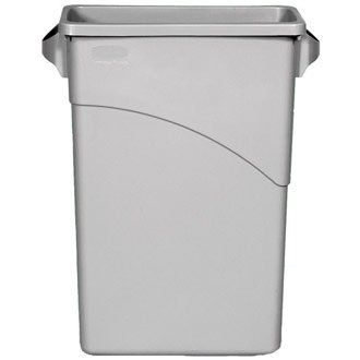 rubbermaid-f603-slim-jim-container-60-l-grey