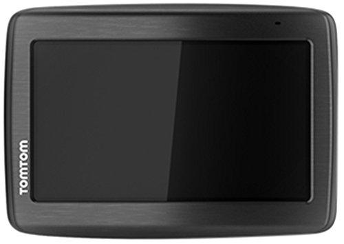 tomtom-via-135m-ce-traffic-handheld-fixed-5-touchscreen-181g-black-navigator-navigators-internal-cen