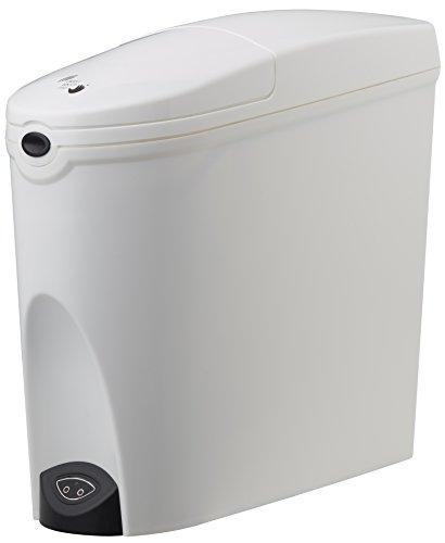 Hygienebehälter Automatischer Sensor, Kapazität 20L Damenhygiene