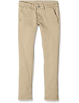 Pepe Jeans London Blueburn, Pantalones para Niños