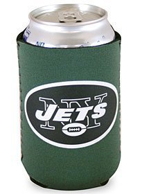 kolder-new-york-jets-can-holder-by-kolder