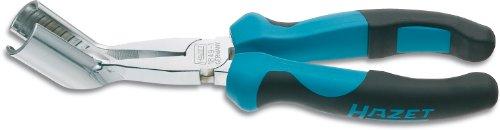 Preisvergleich Produktbild HAZET 1849-1 Zündkerzenstecker-Zange