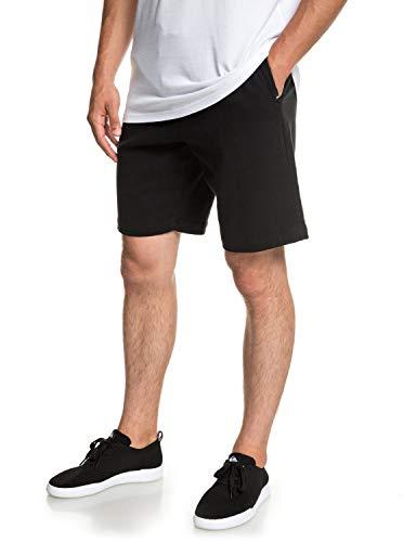 Quiksilver Twist of Shadows Walk Shorts