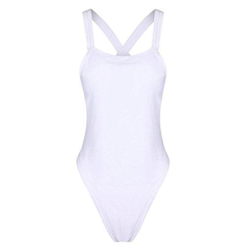rawdah-mujeres-acolchadas-push-up-bikini-traje-de-bano-de-una-sola-pieza-backless-traje-de-bano-jump