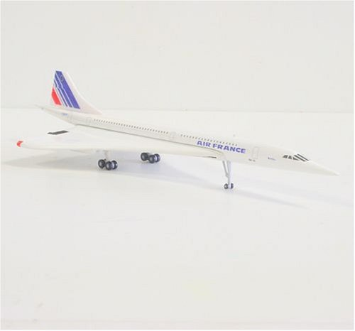 herpa-air-france-concorde-1-500-by-daron-worldwide