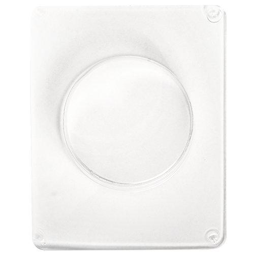 molde-circulo-para-hormigon-creativo-75-cm
