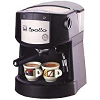 Briel ES 41 Apollo - Máquina de café