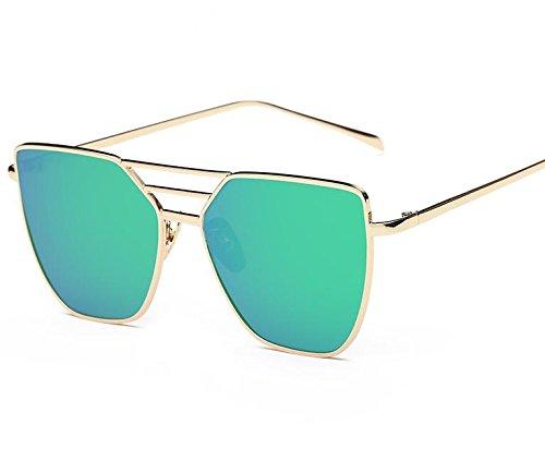 ggccx-sonnenbrille-metall-brille-sonne-sonnenbrille-manner-lady-general-sonnenbrillen-a