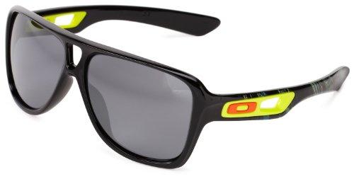 Oakley 2