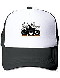 en Pumpkin Scary Nursery Rhymes Songs Greetings Cool Hat ()