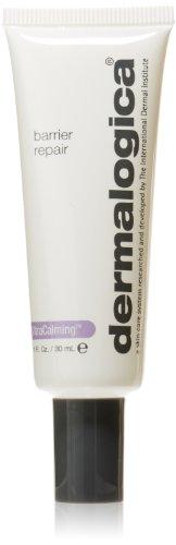 dermalogica-barrier-repair-30ml