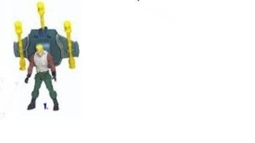 mcdonalds-happy-meal-toy-gi-joe-duke-with-backpack-launcher-1-2004-by-mcdonalds