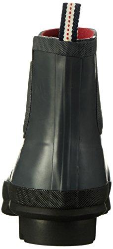 Fritzi aus Preußen Damen Wo16fap31 Gummistiefel Grau (Carbone)