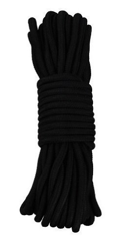 Inet-Trades 15 m Outdoor Seil 5 / 7 / 9 mm