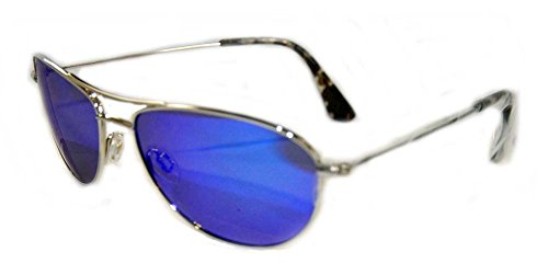 maui-jim-b245-17-silver-baby-beach-aviator-sunglasses-polarised-lens-category-2