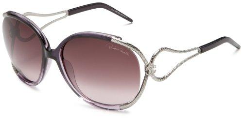 roberto-cavalli-gafas-de-sol-para-mujer-blanco-blanco