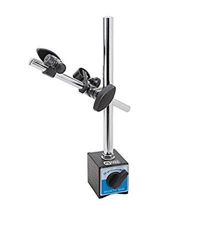 KS Tools 300.0625 Pied comparateur magnétique