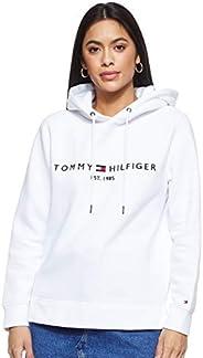 Tommy Hilfiger Women's Hoodie Ho