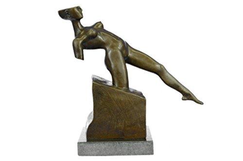 statua-di-bronzo-sculturaspedizione-gratuitaestratto-erotico-sensuale-donna-nuda-di-rodin-arte-moder