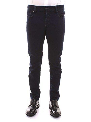 Diesel Men's Slim Jeans