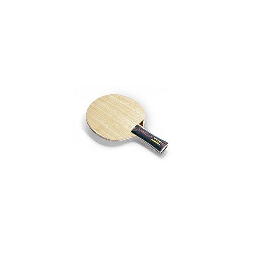 DONIC Persson Powerallround Senso V2, Tischtennis-Holz, NEU, inkl. Lieferung