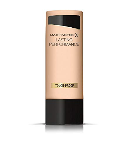 Max Factor Lasting Performance Touch Proof 105-Soft