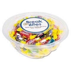 jolly-ranchers-break-bites-assorted-fruit-flavors-candy-17-oz-bowl
