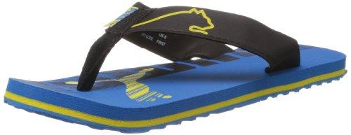 Puma-Mens-Alto-Flip-Flops-and-House-Slippers