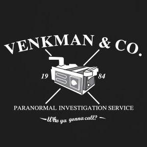 Venkman - Borsa / Borsa Oliva