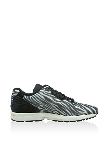 adidas B23724, Running Homme Noir - zébré