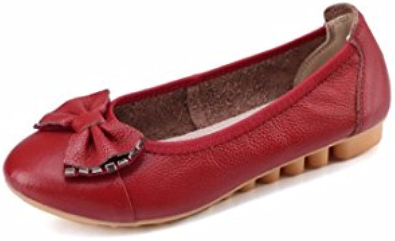 Escarpins Femme/Ouvert/Guindeau, Diamond, Plat et Peu Madame, Profond, Madame, Peu Seul,Chaussures de Gueules,36B075H6JKH1Parent 8984ef