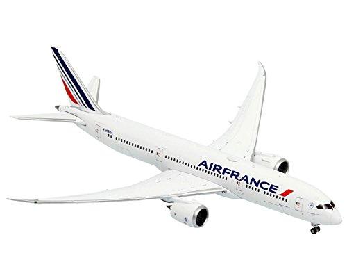 maquette-avion-air-france-boeing-787-9-dreamliner-au-1-400-en-metal