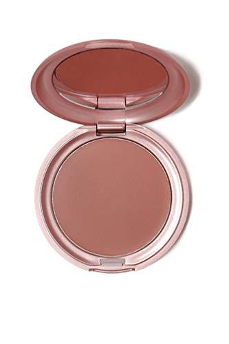 Stila Convertible Color Dual Lip & Cheek Cream 'Peony' 0.15oz/4.25g New In Box