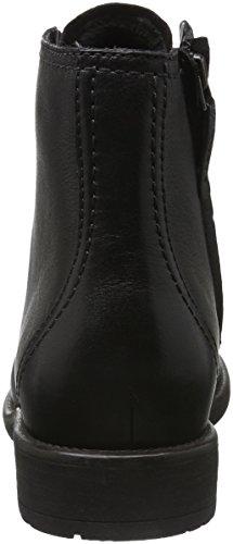 Tamaris 25234, Bottes Classiques Femme Noir (Black 001)