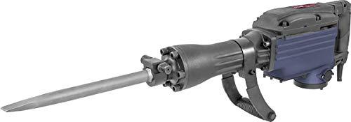 GÜDE Meißelhammer MH 1600 58122 Abbruchhammer Stemmhammer 1600 W. NEU