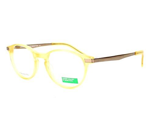 Benetton Brillen BE133 04