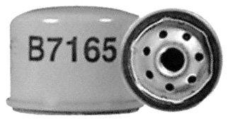 baldwin-filter-b7165-oil-spin-on
