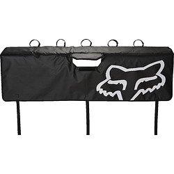 Preisvergleich Produktbild Fox Racing Small Tailgate Cover Surf Rack One Size Black