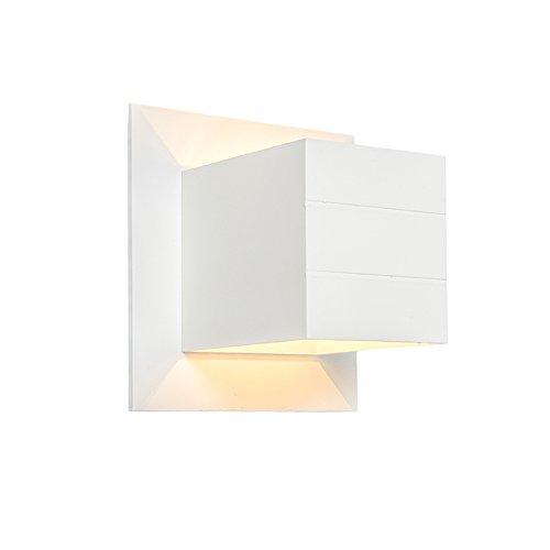 qazqa-design-moderne-applique-murale-ypsilon-blanche-aluminium-cube-carre-compatible-pour-led-g9-max