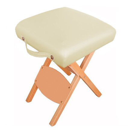 mari-lifestyle-zurich-professional-series-cream-foldable-folding-stool-chair-for-massage-tattoo-cosm