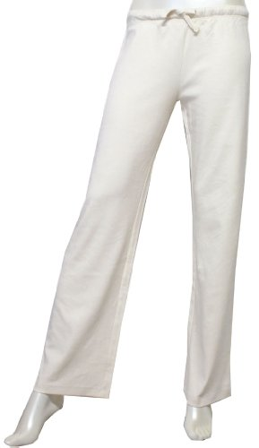womens-organic-cotton-pilates-pajama-yoga-pants-gots-certified-natural-s