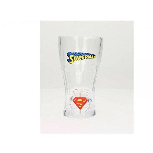 sd-toys-verre-dc-universe-superman-logo-rotatif-8436546890454