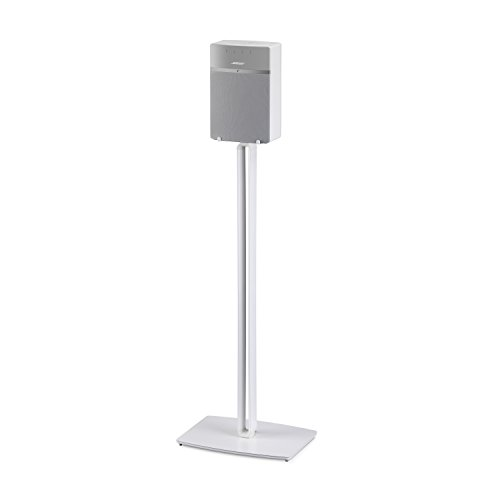 soundxtra-floor-stand-for-bose-soundtouch-10-white