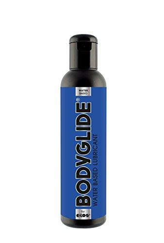 BODYGLIDE® by EROS® waterbased Premium-Gleitgel (200ml)